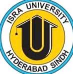Isra University Karachi