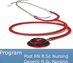 Jinnah College of Nursing Karachi Admission