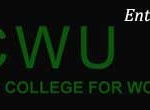 LCWU Lahore Admission 2018 Last Date, Fee Structure and Merit List