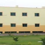 MMDC Multan Admission