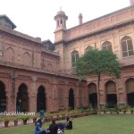 National College of Arts Lahore Admission
