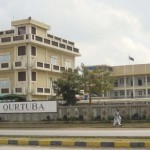Qurtuba University Islamabad Admission