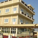 Qurtuba University Peshawar Admission