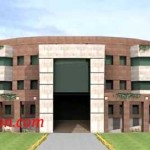Rashid Latif Medical College Lahore Admission