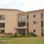 Shaikh Khalifa Bin Zayed Medical College Admission