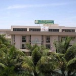 Sir Syed University Karachi Admission