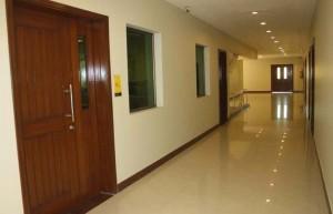 UMDC Karachi