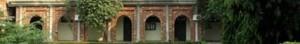 University of Education Faisalabad