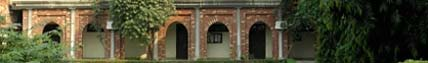 University of Education Faisalabad Admission
