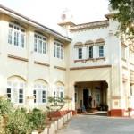 List of the universities in Srilanka