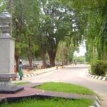 University of Jaffna Sri Lanka Admission
