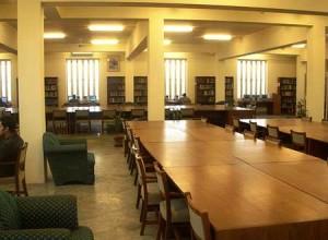 Lahore School of Economics Lahore