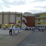 APCOMS Rawalpindi Admission