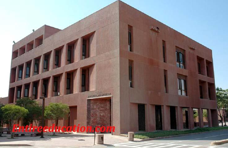 Aga Khan University Karachi
