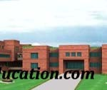 Avicenna Medical College Lahore Admission
