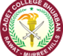 Cadet College Bhurban Entry Test Result