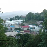 Cadet College Ghora Gali Murree Admission