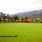 Cadet College Palandri Admission