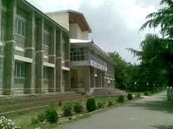Cadet College Razmak