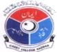 Cadet College Ramzak Entry Test Results