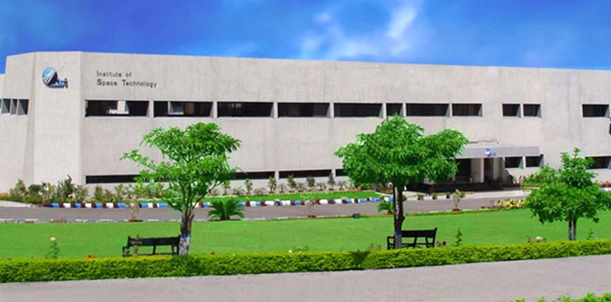 IST Islamabad