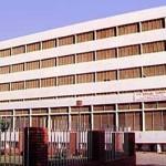 KMDC Karachi Admission