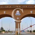 Liaquat Univeristy of Medical and Health Sciences Admission