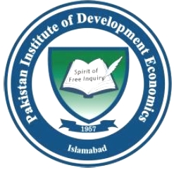 PIDE Islamabad Entry Test Results