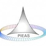 PIEAS Islamabad Entry Test Results
