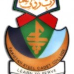 Pakistan Steel Cadet College Karachi Admission