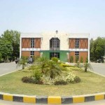 Punjab Medical College Faisalabad Admission