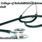 Riphah College of Rehabilitation Sciences Rawalpindi Admission
