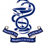 Riphah Institute of Pharmaceutical Sciences Islamabad Admission