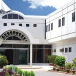Sharif Medical and Dental College Lahore Admission