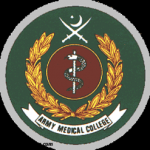Army Medical College Rawalpindi Entry Test Result