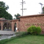 Cadet College Jhelum Admission
