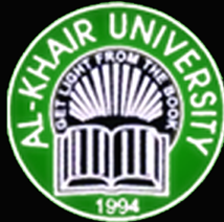 Al Khair University Islamabad Admission