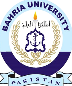 Bahria University Islamabad Entry Test Result