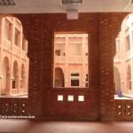 FC College Lahore Admission