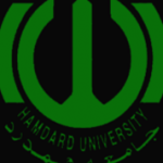 Hamdard University Entry Test Result