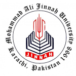 MAJU Islamabad Entry Test Result