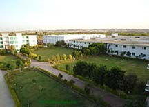 Mohi-Ud-Islamic University Islamabad Admission