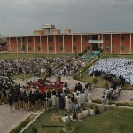 Mohi-Ud-Islamic University Nerian Sharif Haji AJK Admission