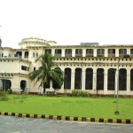 Dhaka Medical College and Hospital Bangladesh Admission