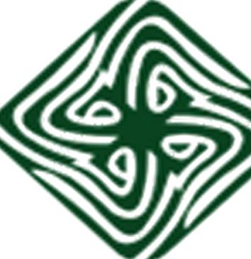 Federal Urdu University Islamabad