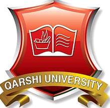 Qarshi University Lahore Admission 2018 Last date, Fee Structure