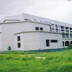 Sylhet MAG Osmani Medical College Bangladesh Admission