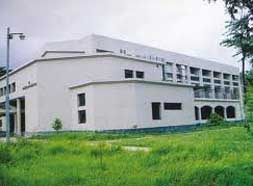Sylhet MAG Osmani Medical College Admission 2018-19 Last date