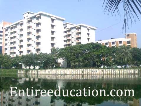 AFMC Dhaka Bangladesh Admission