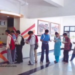 Comilla Medical College Bangladesh Admission